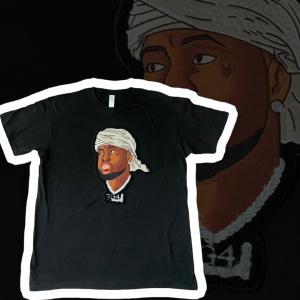 Osama T Shirt